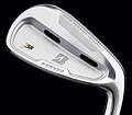 2010 Buyer's Guide Irons